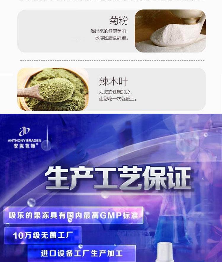 奶茶魅_04.jpg