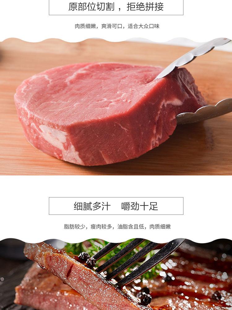 中牧牛排_04.jpg