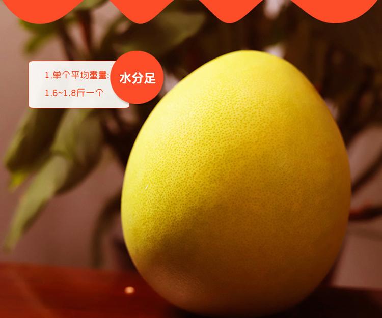 彭山田野红心柚子蜜柚_06.jpg