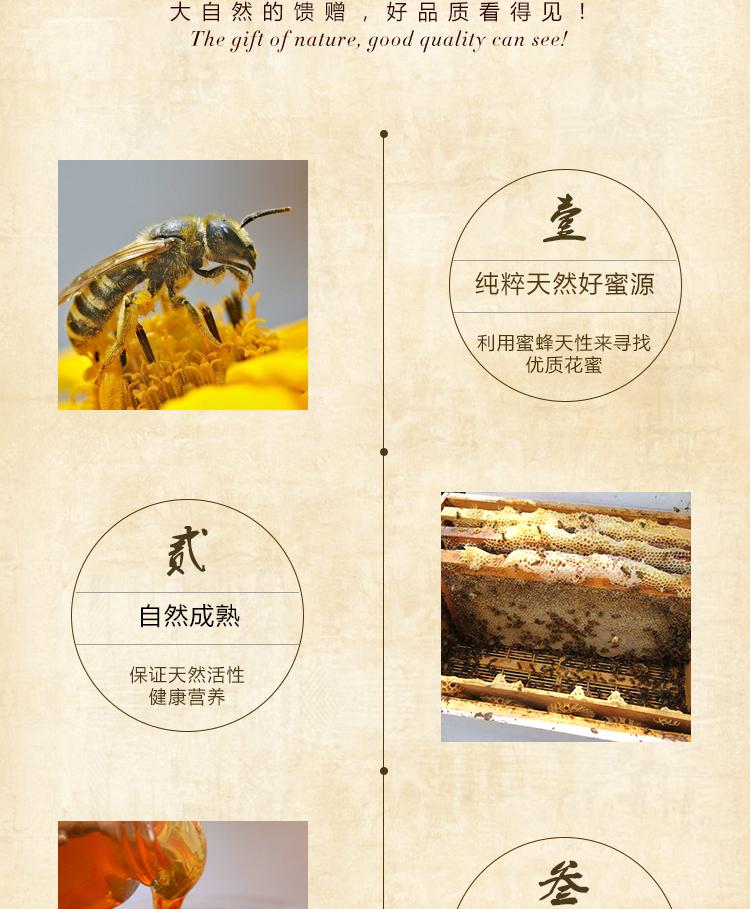 蜂蜜详情页_05.jpg