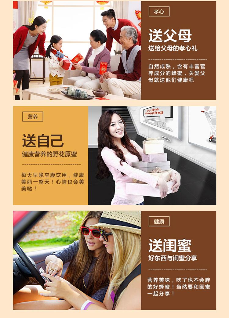 新版-红枣花纯蜂蜜250_08.jpg