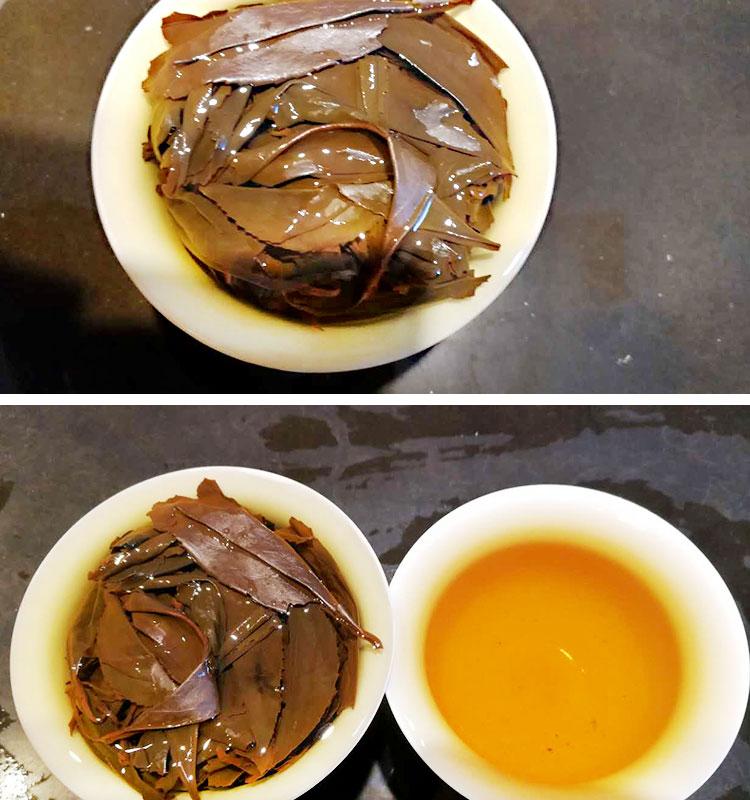 红秀袍野生红茶_05.jpg