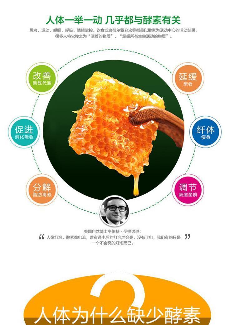 蜂蜜酵素_02.jpg