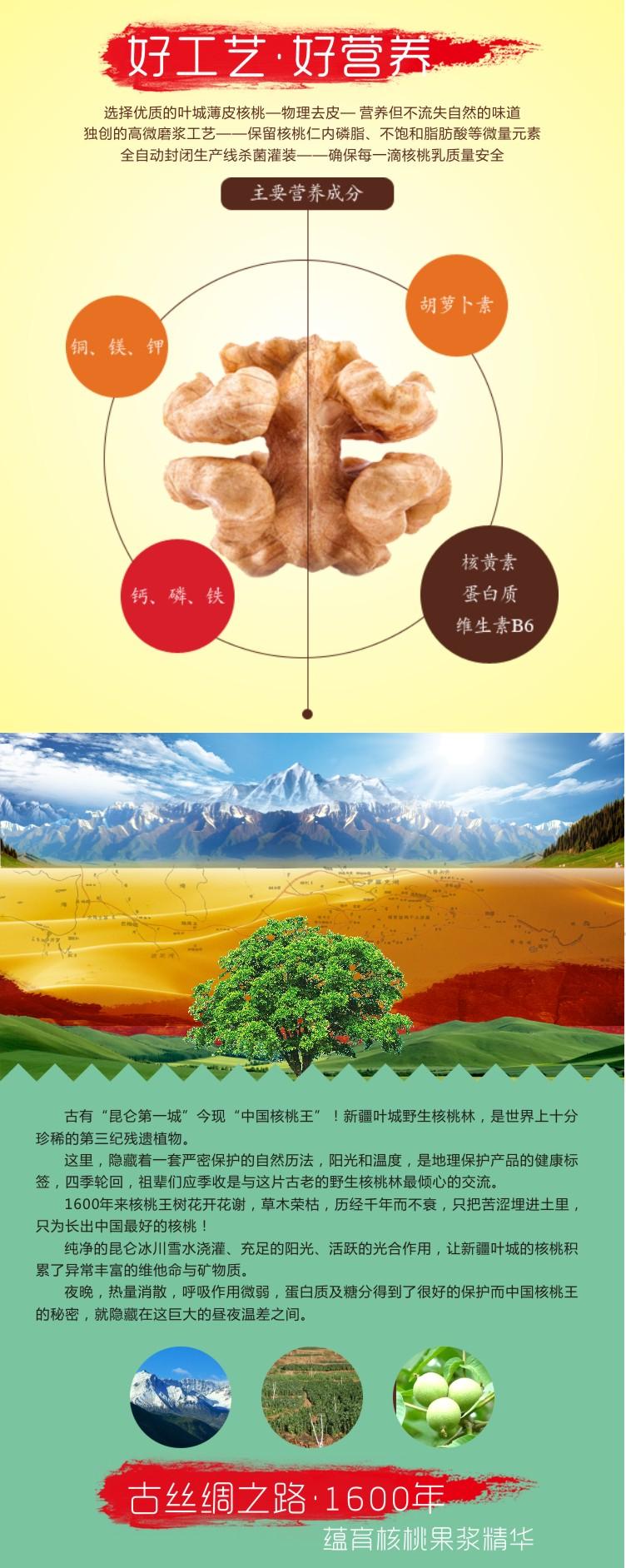 核桃果浆-罐4.jpg